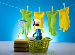 barnet pre tenancy cleaners en5