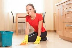 en5 house cleaner in barnet